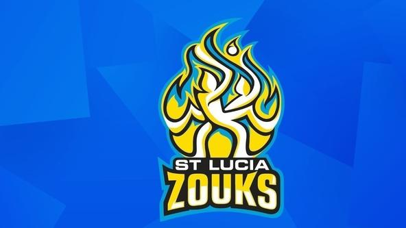 St.Lucia Zouks kick-off CPL 2021 with a tryst against the Tallawahs